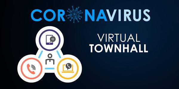 Virtual Townhall