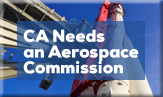 i-support-creation-california-aerospace-commisssion-ab-427