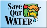 http://saveourwater.com/